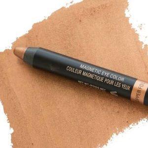 Nudestix Magnetic Luminous Eye Color Pencil